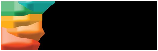 Steps kinesiology company logo