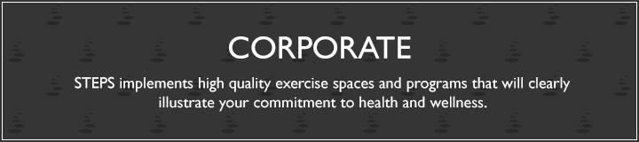 Steps Corporate